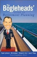 Bogleheads Guide to Retirement Planning