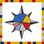 icon Bogleheads_64x64