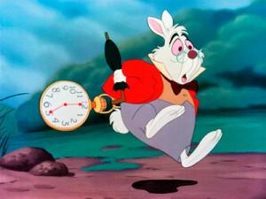 Alice-in-Wonderland-rabbit