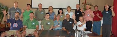 2009-07-11-bogleheads-019