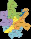 Atlanta Bogleheads®
