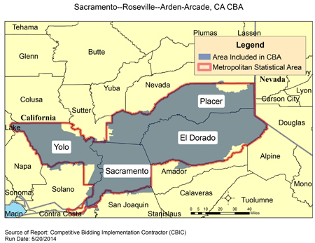 _map_image_sacramento-roseville-arden-arcade_ca
