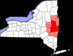 Albany Bogleheads®
