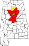 Birmingham Bogleheads®