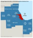 Chicago Bogleheads®