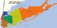 NY & Long Island Bogleheads®