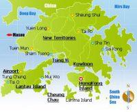 Hong Kong Bogleheads®