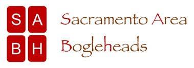 Sacramento Bogleheads®