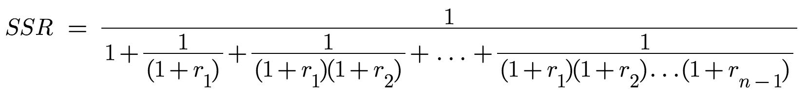 Simba Blog3 SSR Formula