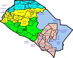 Orange County CA Local Chapter