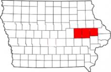 Eastern Iowa Bogleheads®