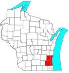 Milwaukee Bogleheads®