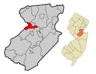 New Jersey Bogleheads®