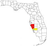 Central Florida Bogleheads®