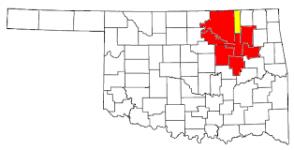 Tulsa Bogleheads®