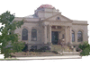 Carnegie library.png