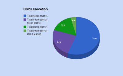 8020allocation (2).png
