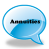 Annuities bubble.png
