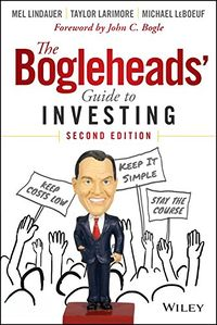 Bogleheads Guide to investing 2nd edition.jpg