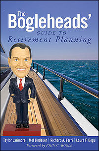 The Bogleheads Guide To Retirement Planning.jpeg