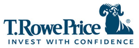 T-Rowe-Price-logo.PNG