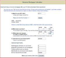 user whaleknives reverse mortgages bogleheads